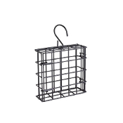 Suet Cage Feeder Holder