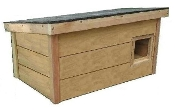 EXTRA LARGE Size Pet House